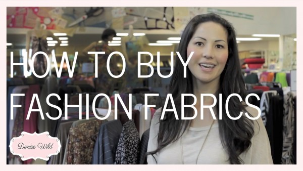 HOW_TO_BUY_FASHION_FABRIC_SEWING