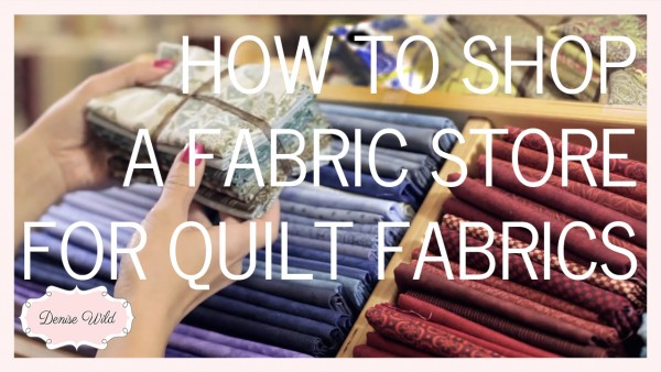 HOW_TO_BUY_QUILT_FABRICS