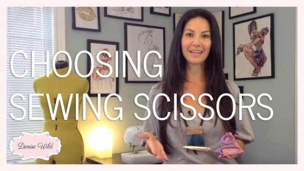 HOW_TO_CHOOSE_SEWING_SCISSORS