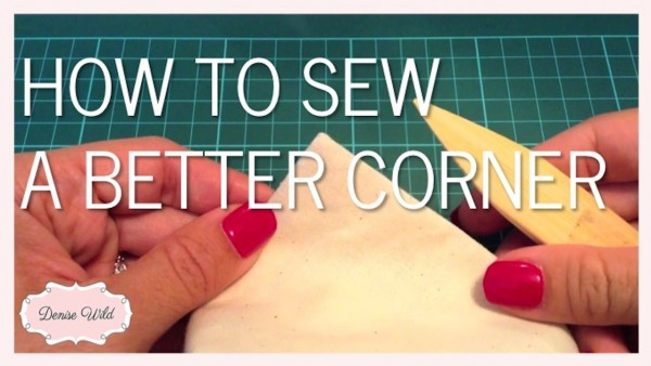 HOW_TO_SEW_CORNERS