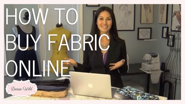 ONLINE_FABRIC_SHOPPING_TIPS