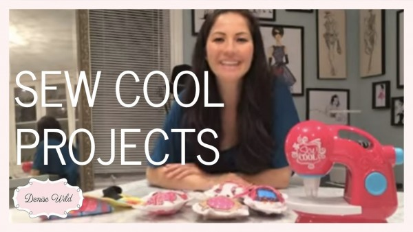 SEW_COOL_SEWING_PROJECTS