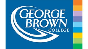 George_Brown_College_Logo