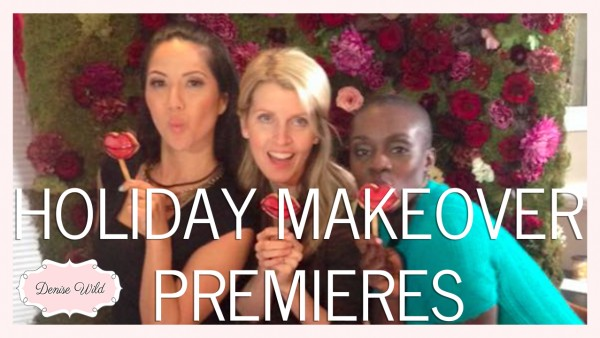 HOLIDAY_MAKEOVER_PREMIERES