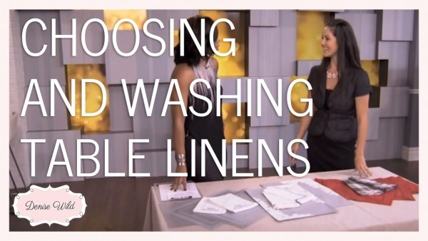 HOW_TO_CARE_TABLE_CLOTH_LINENS