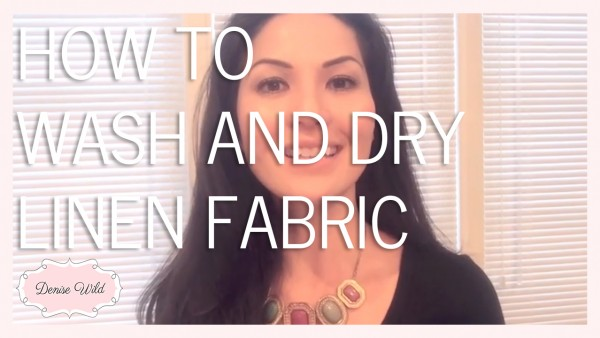 LINEN_FABRIC_CARE_TIPS