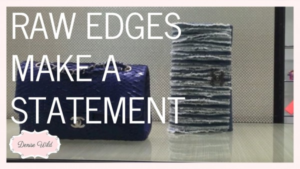 SEWING_RAW_EDGES_CHANEL_BAG
