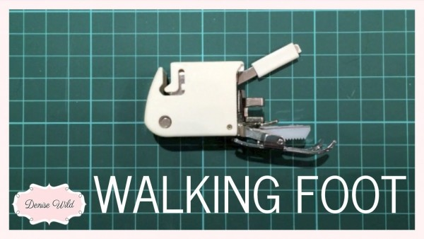 WALKING_FOOT_PRESSER_FOOT