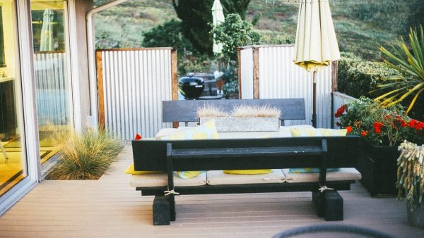 Backyard Ideas to have the Best Summer